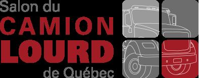 Salon du camion lourd de Québec